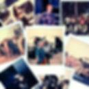 Polaroid Cover.jpg