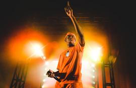 Tyler The Creator - $15