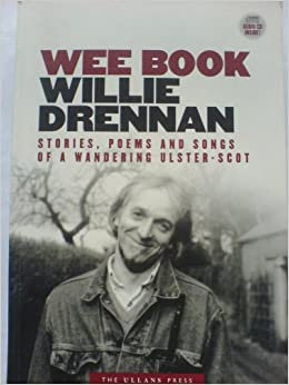 Wee Book