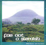 FaeOot O Slemish- Willie Drennan and John Trotter