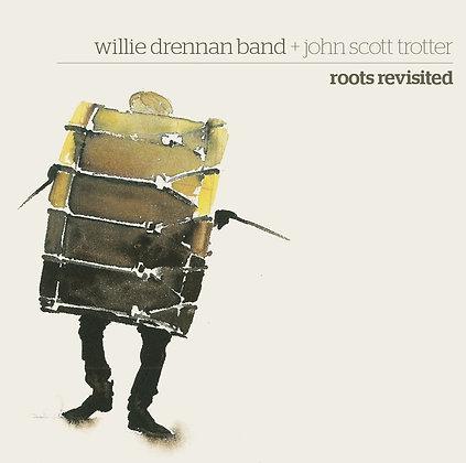 Willie Drennan