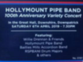 Poster Holymount Pipe Band.jpg