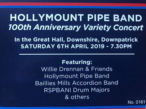 Poster Holymount Pipe Band.jpg