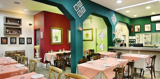 decoracao-restaurante-luigi-jordanagabri