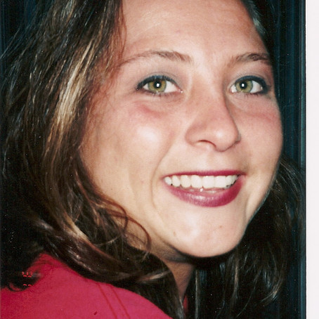 Letters to a Killer                     Candance L Boley