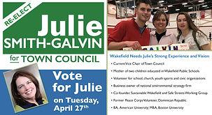 Julie Mailer 2021FINAL Print Format_Page