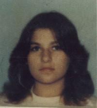 Paula Diane Warren