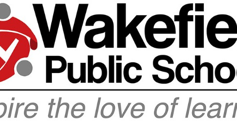 A Positive Step Forward for Wakefield's Schools