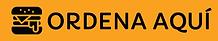 CORONELA-WEB-ORDENA.png