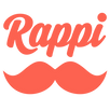 logo_rappi.png