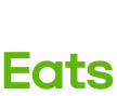 uber-eats-logo2.png