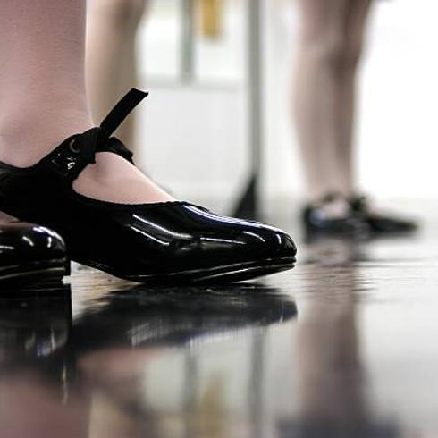 Dance Mini