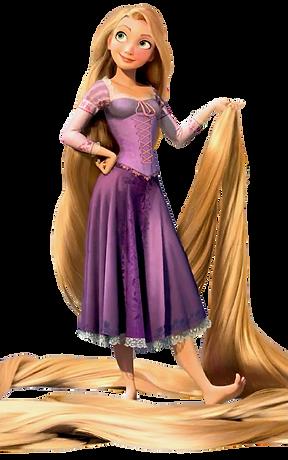 Rapunzel_render.webp