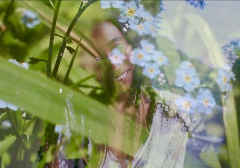 Wildflower Single Cover.jpg