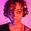 Thumbnail: Kyra Skye Poster [Headphones Edition] + Digital Album