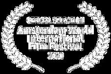 Amsterdam World International Film Festi