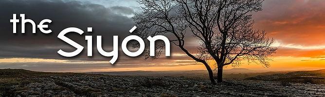 The Siyon Cover-LD.jpg