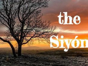 The Siyón- Episode 1: The Beginning