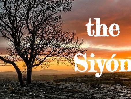 The Siyón- Episode 1: The Beginning