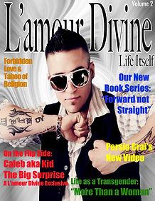 LD- COVER VOL 2.jpg