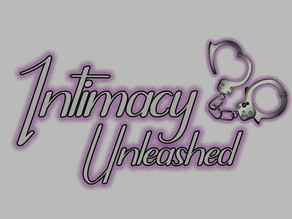 Intimacy Unleashed: Chapter One