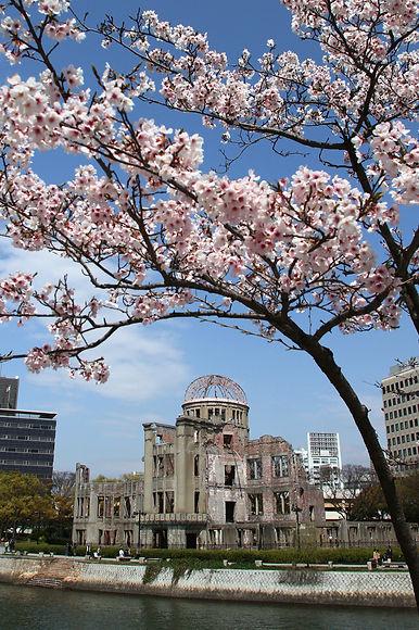 Hiroshima_2396ph_edited.jpg