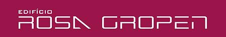 logo_ed rosa gropen-01.png