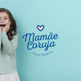 Clinica Mamãe Coruja - 4.png