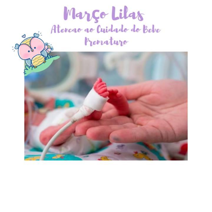 No Brasil, nascem em torno de três milhões de crianças por ano, sendo cerca de 11% prematuras. Por isso é fundamental que haja uma assistência especializada, tanto no pós-natal imediato como também depois da alta hospitalar, munindo a família de informações sobre os principais cuidados para garantir qualidade de vida para esses pacientes.