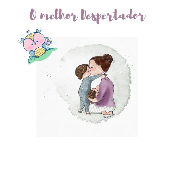 Você sabia que as crianças guardam suas emoções mais fortes para quando a mamãe chega?  Isso acontece porque é com a mãe que ela se sente mais confiante para se mostrar como é, se sente suficientemente confortável para ser ela mesma e segura para soltar todas as emoções que foram guardadas no tempo que a mãe esteve ausente. Ela sabe que com a mãe será amada e cuidada e consegue se soltar.