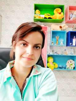Dra Mariana.jpeg