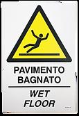 Pavimento Bagnato.png