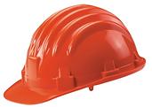 casco antinfortunistica