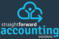 Straight Forward Bookkeeping and Accounting Online Australia