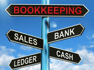 How To Hire A Great Bookkeeper – The First Time!