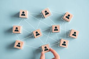 employee recruitment (1).jpg