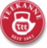 Teekanne_logo.png