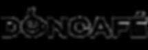 doncafe-logo.png