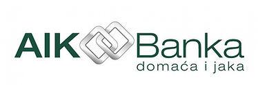 AIK-Banka-Logo-1-3773.jpg