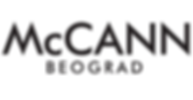 mccann-beograd-logo.png