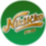 niksicko_pivo.jpg