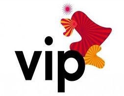 Vip-mobile-logo1-e1395404856969.jpg