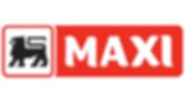 1 maxi delhaize-maxi-logo-vector.png
