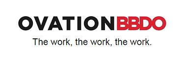 1 ovatiobbdo logo.png