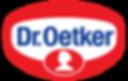 2000px-Dr._Oetker-Logo.svg.png