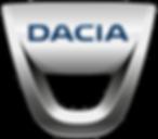 1200px-2015_Dacia_logo.svg.png
