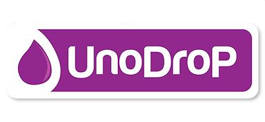 unodrop.png