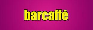barcaffe_cover_L.jpg
