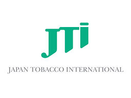 JTI-Logo-01-31-FA-01-1024x768.jpg