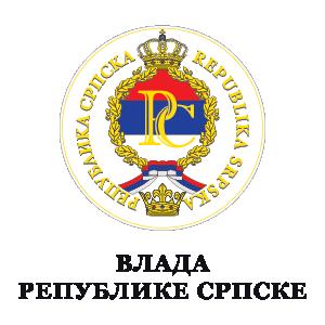 vlada-republike-srpske-logo-1.png